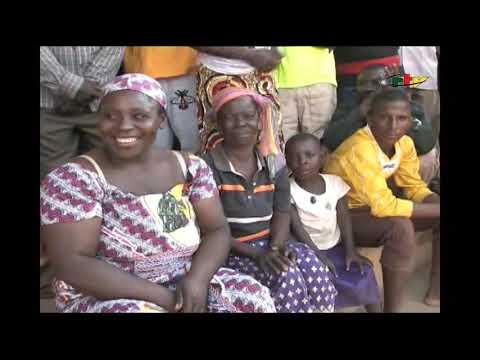Magazine: Le Cameroun et es Zones Frontalières – 22 Octobre 2020