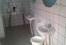 Faible affluence dans les toilettes publiques à Bafia