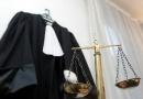 Justice: les avocats s'érigent en victimes