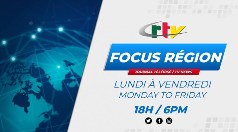 Focus Région