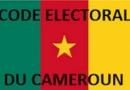 #Régionales2020: comment financer la campagne?