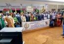 L#'IAI-Cameroun poursuit la vulgarisation de l'usage de l'outil informatique à l'Ouest.
